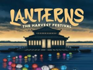 Lanterns-cover