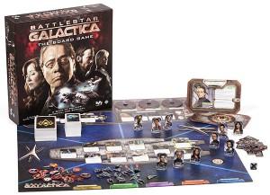 battlestar_galactica_boardgame