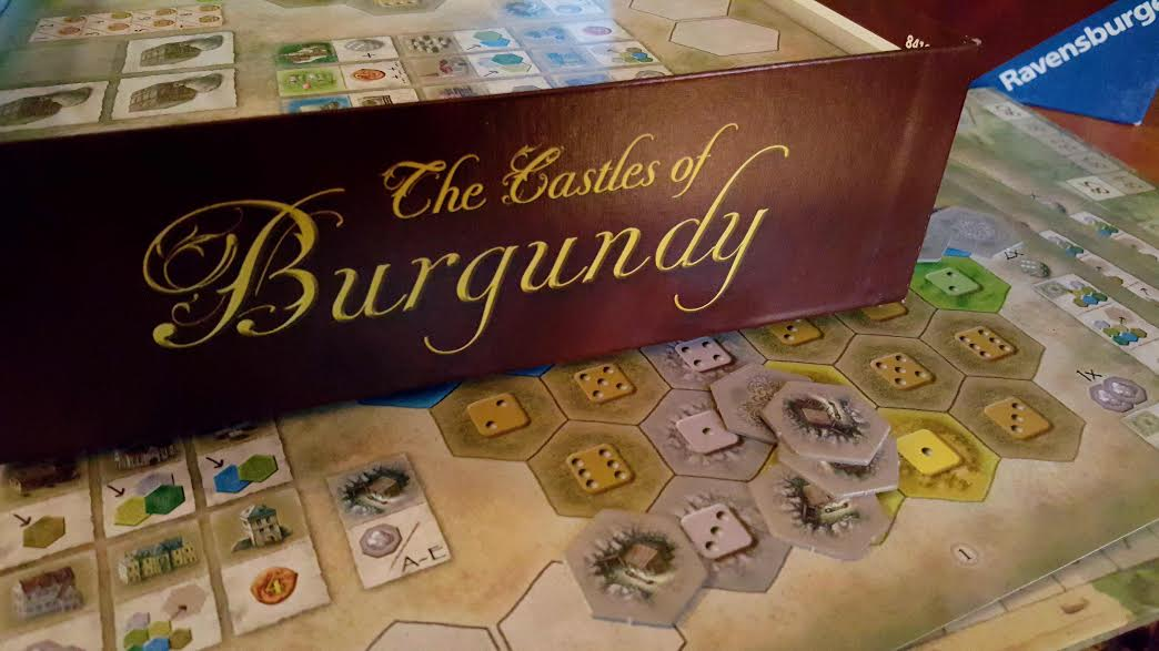 castlesofburgundy