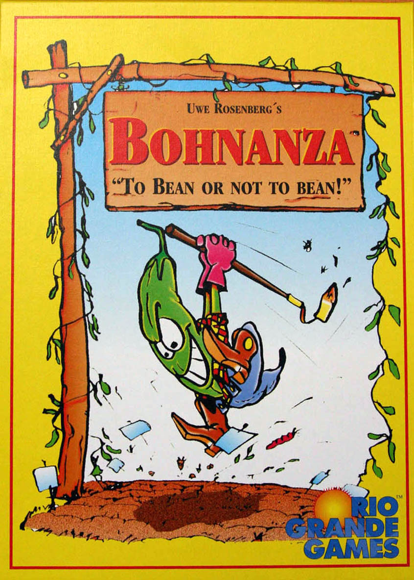 Buy_Bohnanza_NZ