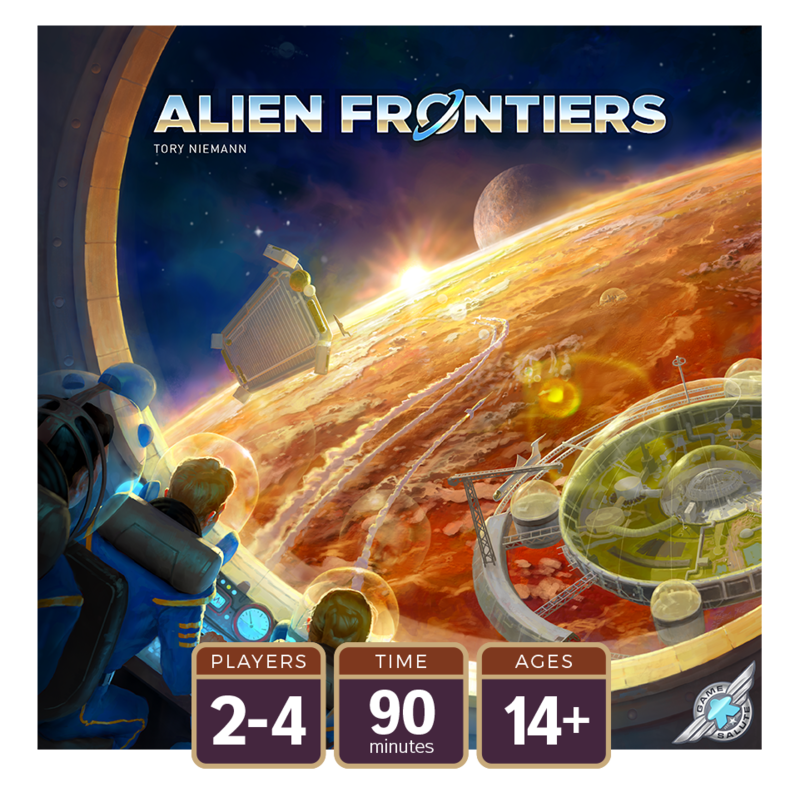 alien-frontiers-5th-edition