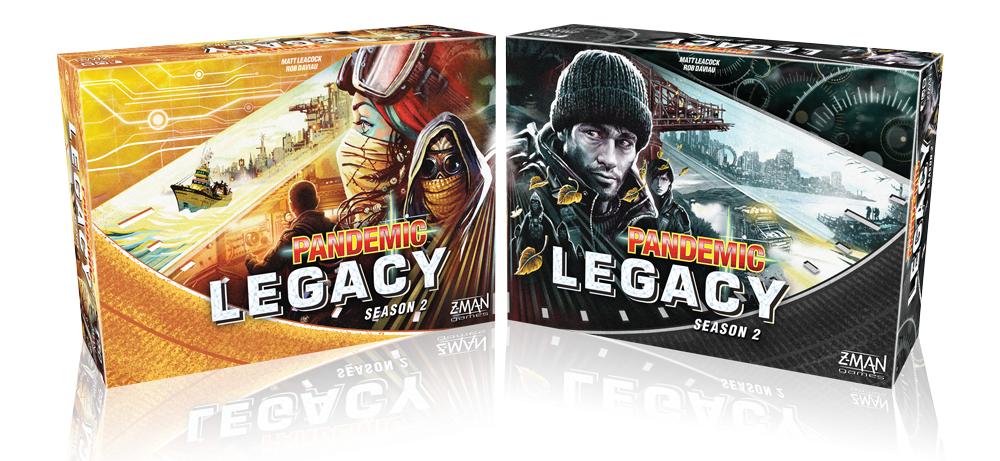 legacy-bundle_orig_1