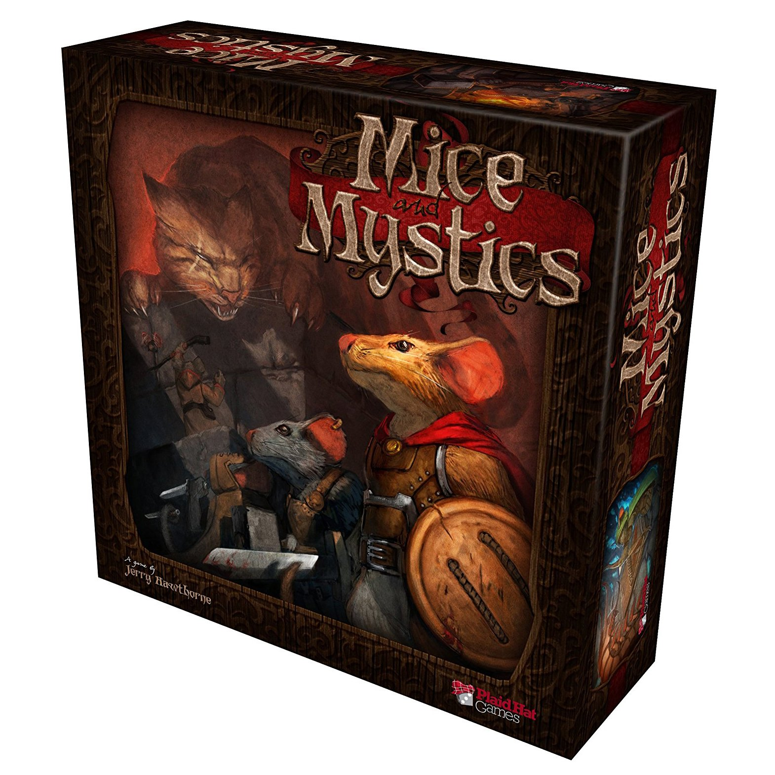 mice-mystics-1_1800x