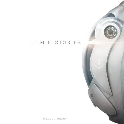 time-stories-1111927934_L