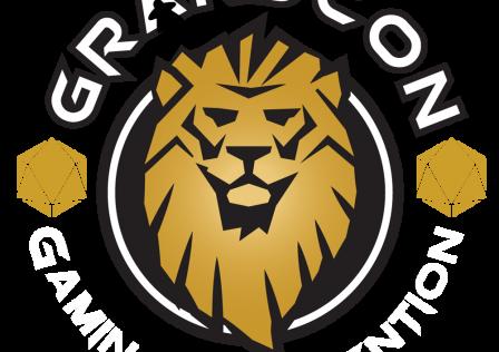 GrandCon-2016