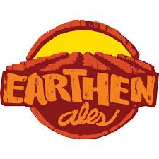 Earthen Ales
